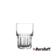 EVEREST-COOLER-41.4CL Ποτήρι Ψηλό 41.4cl, φ8.6x12.1cm,+DuraTuff®, LIBBEY