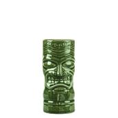 TTG20/59CL Κούπα Tiki 59.1cl, φ7.6x15.2cm, Πράσινη, LIBBEY