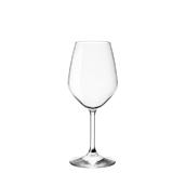 DIVINO /42.5CL Ποτήρι Κολωνάτο Star Glass, 42,5cl, 8.8x21.5cm, Σειρά DIVINO, BORMIOLI ROCCO, Ιταλίας