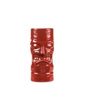 TTR20/59CL Κούπα Tiki 59.1cl, φ7.6x15.2cm, Κόκκινη, LIBBEY