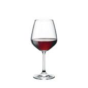 DIVINO /52.5CL Ποτήρι Κολωνάτο Star Glass, 52,5cl, 9.8x21.5cm, Σειρά DIVINO, BORMIOLI ROCCO, Ιταλίας