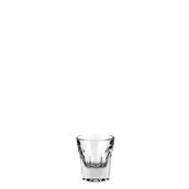 VEG30 Γυάλινο Ποτήρι Λικέρ, Σφηνάκι 3cl, , φ4.8x5.5cm, Σειρά VEGAS, LIFE