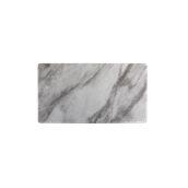 S0941A3MARB Πλάκα μελαμίνης 32x17cm, GN1/3, Μάρμαρο, TOGNANA