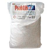 PRAKTIK-15KG Σκόνη πληντυρίου ρούχων 15Kg, Praktk
