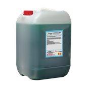 FLOOR ECO LEMON Συμπυκνωμένο υγρό καθαρισμού πατωμάτων με άρωμα λεμόνι, 10lt