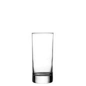 42439 Γυάλινο Ποτήρι Νερού, Ποτού 29cl, φ6,25 x 14,1 cm, Σειρά DORIC, GLASS 4 YOU