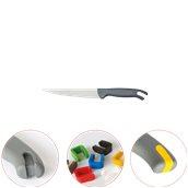 37071 Μαχαίρι τυριού με λάμα 2,4x15,5cm, Σειρά Gastro, Pirge