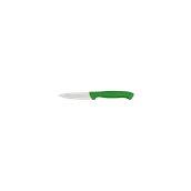 38047 /GN Μαχαίρι γενικής χρήσης, λάμα 1,9x9cm, Πράσινη λαβή, Σειρά Ecco, Pirge