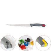 37091 Μαχαίρι Φιλεταρίσματος, λάμα 2,4x25cm, Σειρά Gastro, Pirge