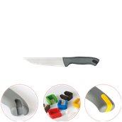 37102 Μαχαίρι κρέατος, λάμα 3,6x16,5cm, Σειρά Gastro, Pirge