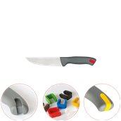 37101 Μαχαίρι κρέατος, λάμα 3,6x14,5cm, Σειρά Gastro, Pirge