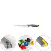 37072 Μαχαίρι τυριού, λάμα 2,4x15,5cm, Σειρά Gastro, Pirge