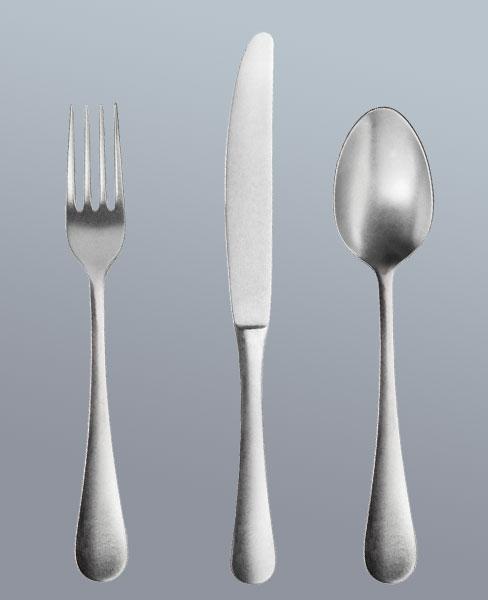 μαχαιροπήρουνα Matisse-Vint