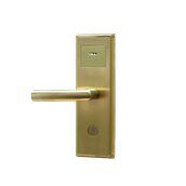 930BKP-D-DIN/RIGHT Ηλεκτρονική κλειδαριά για κάρτες RF.