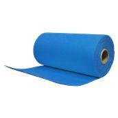 RBW-3014/BL Ρολό απορροφητικό πανί σπογγοπετσέτα περφορέ 14μ. x 30cm μπλε