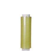 FLM-290-200 Μεμβράνη PVC 290mm x 200m Ρολό