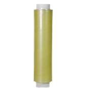 FLM-430-200 Μεμβράνη PVC 430mm x 200m Ρολό