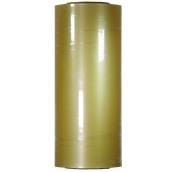 FLM-500-1100 Μεμβράνη PVC 500mm x 1100m Ρολό