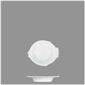 FISH-SC-01 Πιατάκι πορσελάνης