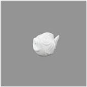 FISH-PS Πιπεριέρα πορσελάνης