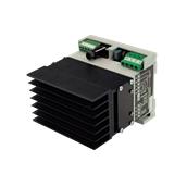 STAR2 Ρυθμιστής Ισχύος 4000W ράγας VARMA-TEC