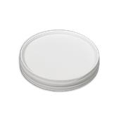 118MM-00 Καπάκι Γιά Κύπελο Παγωτού Χάρτινο 747ml, 940ml, 1050ml, Ιταλίας