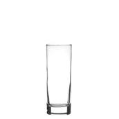 91400 Γυάλινο Ποτήρι Ούζου 21cl, φ5,5 x 14,3 cm, Σειρά CLASSICO, UNIGLASS