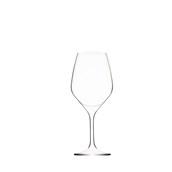 EXCELLENCE-39 Ποτήρι κρυσταλίνης EXCELENCE 39cl, φ8.5x19.9cm, LEHMANN Γαλλίας