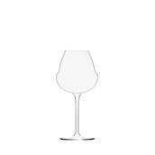 OENOMUST-35 Ποτήρι κρυσταλίνης γευσιγνωσίας OENOMUST 35cl, φ9,1x18.4cm, LEHMANN Γαλλίας