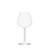 OENOMUST-42 Ποτήρι κρυσταλίνης OENOMUST 42cl, φ10x20.3cm, LEHMANN Γαλλίας