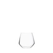 EXCELLENCE-39-FB Ποτήρι κρυσταλίνης EXCELENCE 39cl, φ9.5x9cm, LEHMANN Γαλλίας