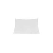 K-777/WHITE Δίσκοs Μελαμίνηs 35 X 35 cm Λευκόs, Alkan