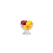 ZCP-458 Μπωλ Ακρυλικό Φρούτων, Alkan