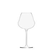 OENOMUST-52 Ποτήρι κρυσταλίνης OENOMUST 52cl, φ10.6x21.2cm, LEHMANN Γαλλίας