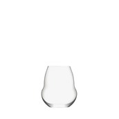 OENOMUST-50 Ποτήρι κρυσταλίνης OENOMUST 50cl, LEHMANN Γαλλίας