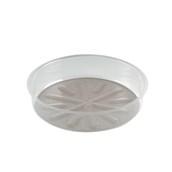KLR06-32/R-632 Ακρυλικόs Δίσκοs Στρογγυλόs Βαθύs 8cm - Φ 33 Cm, GARIBALDI