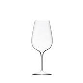 VINALIES-45 Ποτήρι κρυσταλίνης VINALIES 45cl, φ8.1x21cm, LEHMANN Γαλλίας