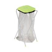 51141 Καλάθι ανακύκλωσης για 1 σακούλα, 88x16x37, Ιταλικής Κατασκευής