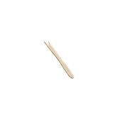 508-L/4626 Stick Ξύλινο 85mm, Οικολογικό