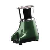 AK/6 MET /GR Λεμονοστίφτης Μεταλ. Πράσινος, Johny, Ελληνικής Κατασκευής