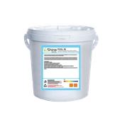 POOL 56 /10KG  Δίχλωροισοκυανουρικό Νάτριο Πισίνας 10kg