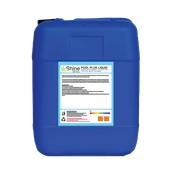 POOL PLUS LIQUID /30KG Υγρό Αύξησης pH 25kg
