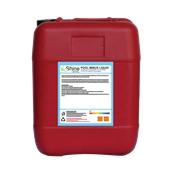 POOL MINUS LIQUID /25KG Υγρό Μείωσης pH 25kg