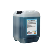 DM DRY PRIME Υπερσυμπυκνωμένο στεγνωτικό επαγγελματικών πλυντηρίων πιάτων/ποτηριών 5 kgr