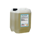 CARBON PRIME Ισχυρό συμπυκνωμένο καθαριστικό για καμένα λίπη ( καρβουνίλα ) 6,5 kgr