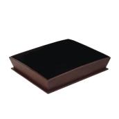 000.075 Ξύλινη Ψωμιέρα Buffet 54 x 46 cm