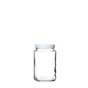 VA-000377 Δοχείο STD 370 ml με καπάκι, Ιταλίας