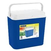 CB-24L Φορητό ισοθερμικό ψυγείο πάγου 24 LT