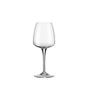 AURUM VINO BIANCO Ποτήρι Star Glass Vino Bianco 35cl, BORMIOLI ROCCO, Ιταλίας
