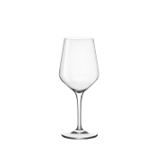 ELECTRA SMALL Ποτήρι XLT Star Glass Small 35cl, BORMIOLI ROCCO, Ιταλίας